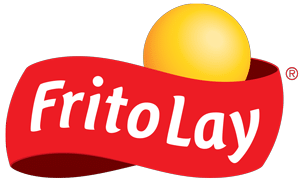 Frito Lay | Industrial Packaging Customers