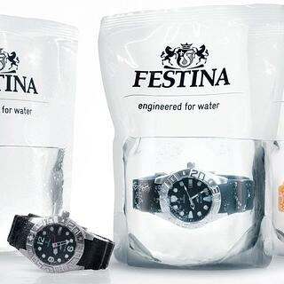img3-festina-watches-in-water.jpg