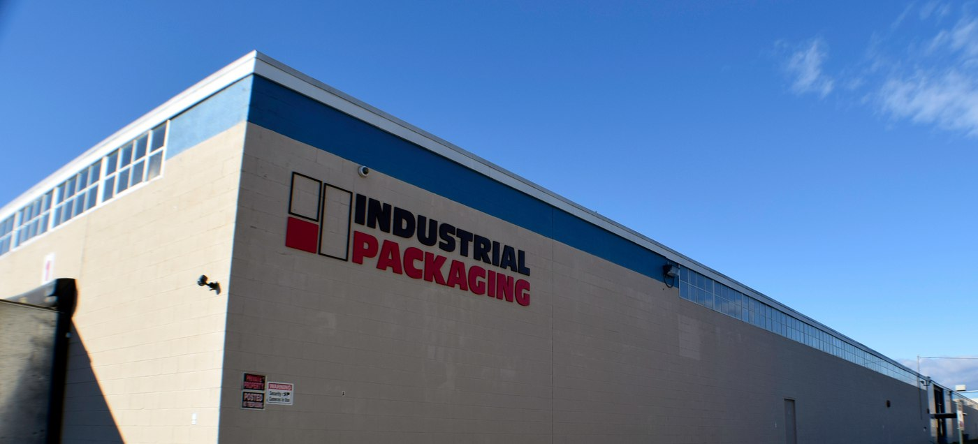 industrial packaging leominster.jpg