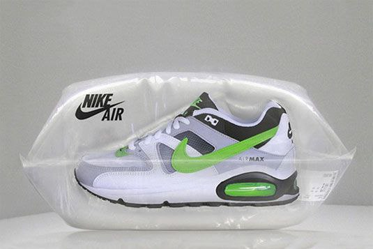 ipblogimg4-nike-air-inflated-packaging.jpg
