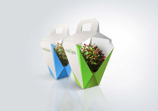 ipblogimg5-flower-packaging.png