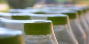 ldpe-bottle-packaging