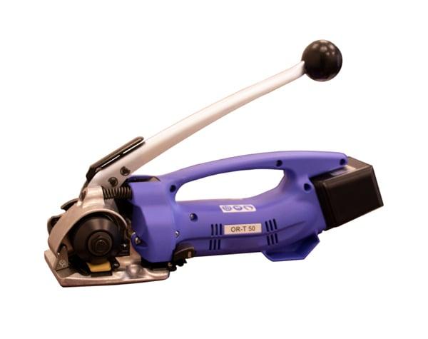 manual-handheld-strapping-tool