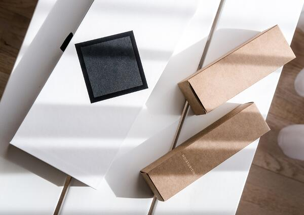 minimalist box 4