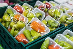 packaged-produce