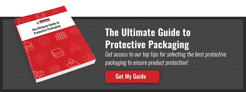 Ultimate Guide to Protective Packaging