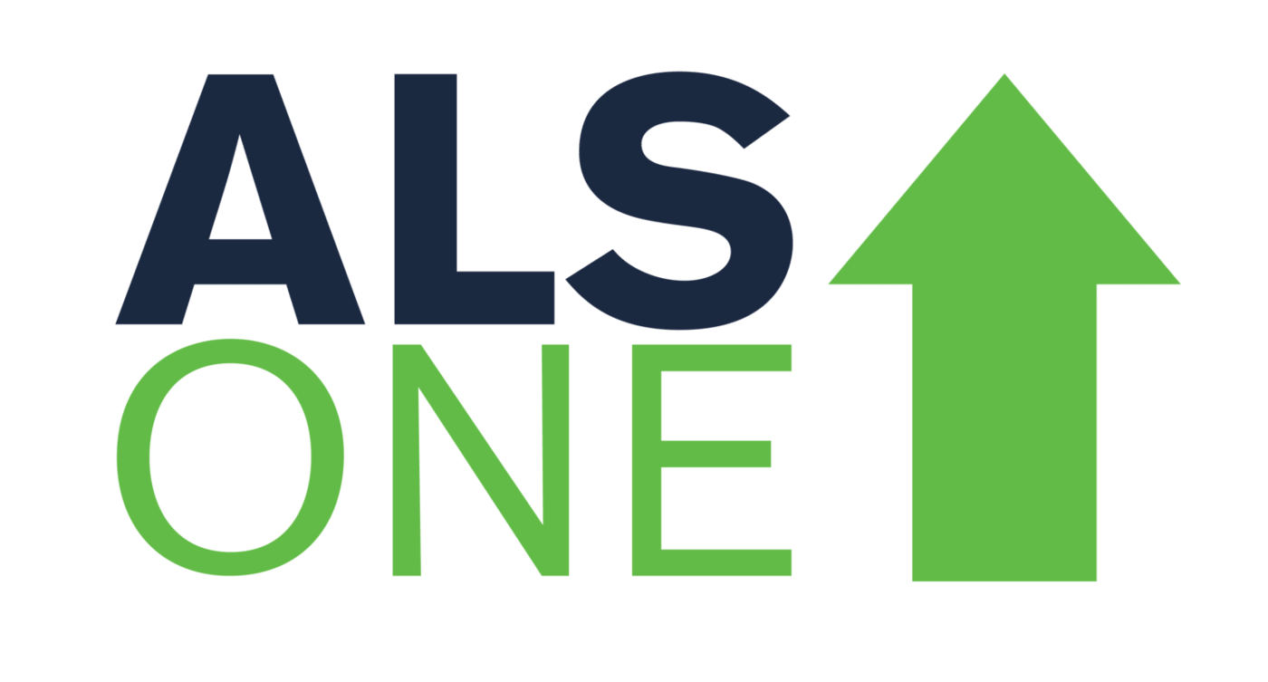 ALS-ONE