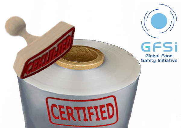 gfsi_certified_film.png
