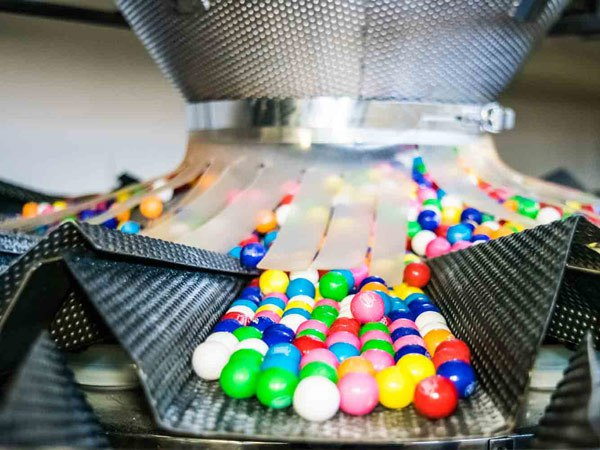 5 Reasons Food Manufacturers & Packagers Should Be SQF Certified