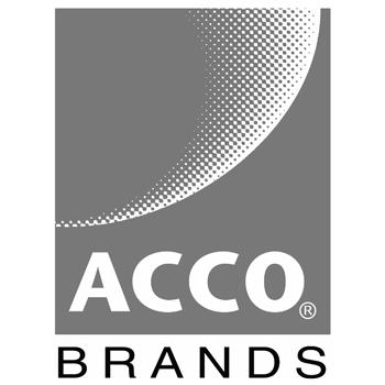 Acco-Brands-Corporation | Industrial Packaging Satisfied Customers