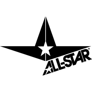 All-star-Ampac-Customer-Logo-Unsaturated