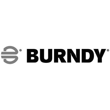 Burndy | Industrial Packaging Satisfied Customers