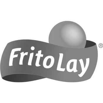 Frito-Lay | Industrial Packaging Satisfied Customers