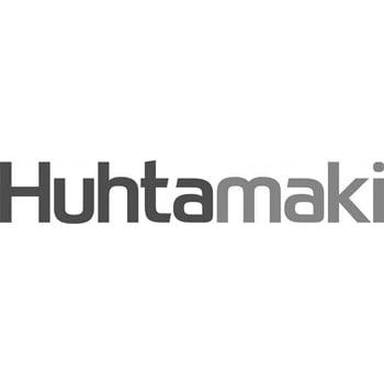 Huhtamaki | Industrial Packaging Satisfied Customers
