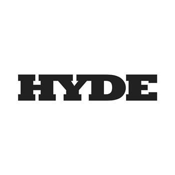 Hyde-Tools | Industrial Packaging Satisfied Customers