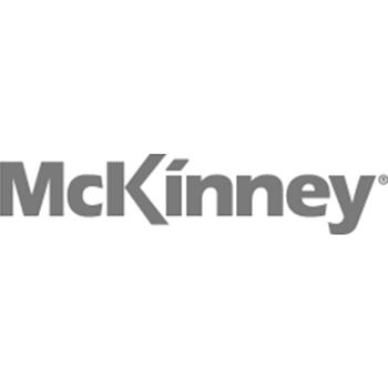 McKinney | Industrial Packaging Satisfied Customers
