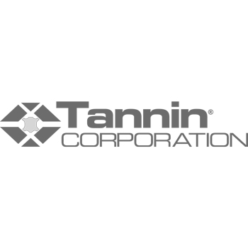 Tannin-Corporation | Industrial Packaging Satisfied Customers