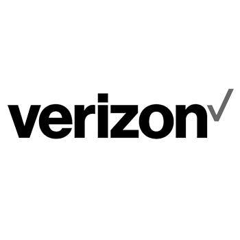 Verizon | Industrial Packaging Satisfied Customers