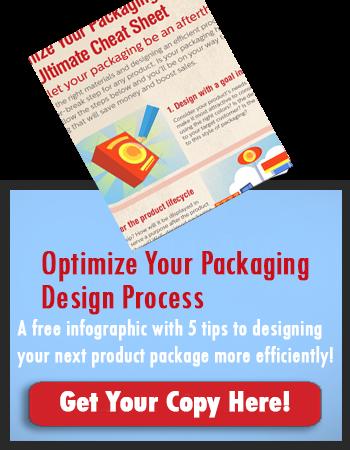 Smart Packaging: Printable Electronics & Smart Sensors Changing The